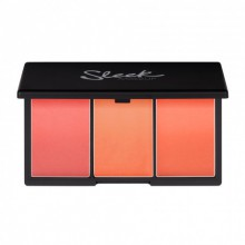 Sleek-Makeup-Blush-by-3-Caliorn.I.A-paletka-3-kremowych-róży