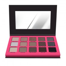 Wibo-Neutral-Eyeshadow-Palette-paleta-15-cieni-do-powiek-cienie-do-powiek-drogeria-internetowa-puderek.com.pl