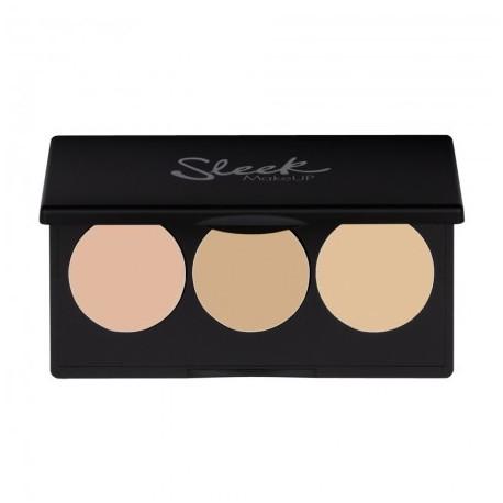 Sleek-Makeup-Corrector-and-Concealer-paletka-korektorów-puder-utrwalający-01