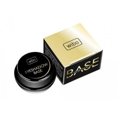 Wibo-Eyeshadow-Base-baza-pod-cienie-w-kredce-drogeria-internetowa-puderek.com.pl