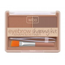 Wibo-Eyebrow-Shaping-Kit-1-zestaw-cieni-do-brwi-drogeria-internetowa-puderek.com.pl