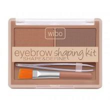 Wibo-Eyebrow-Shaping-Kit-1-zestaw-cieni-do-brwi-drogeria-internetowa-puderek.com.pl