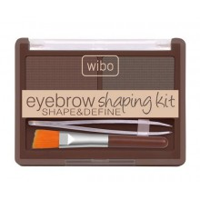 Wibo-Eyebrow-Shaping-Kit-2-zestaw-cieni-do-brwi-drogeria-internetowa-puderek.com.pl