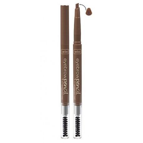 Wibo Eyebrow Pencil 1 woskowa kredka do brwi