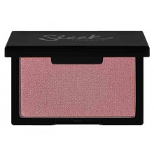 Sleek-Makeup-Antique-Blush-róż-do-policzków