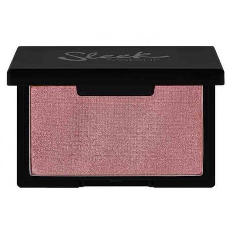 Sleek-Makeup-Antique-Blush-róż-do-policzków