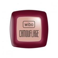 Wibo-Camouflage-1-kryjący-kamuflaż-do-twarzy-drogeria-internetowa