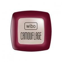 Wibo-Camouflage-2-kryjący-kamuflaż-do-twarzy-drogeria-internetowa