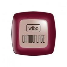 Wibo-Camouflage-3-Nude-kryjący-kamuflaż-do-twarzy-drogeria-internetowa