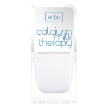 Wibo-Calcium-Milk-Therapy-odżywka-do-paznokci-drogeria-internetowa-puderek.com.pl