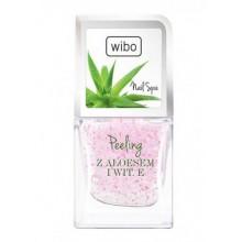 Wibo-Nail-Spa-Bamboo-odżywka-do-paznokci-z-bambusem-drogeria-internetowa-puderek.com.pl