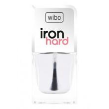 Wibo-Iron-Hard-utwardzacz-lakieru-do-paznokci-drogeria-internetowa-puderek.com.pl