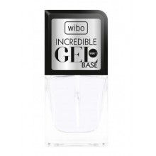 Wibo-Incredible-Gel-Base-baza-pod-lakier-drogeria-internetowa