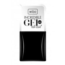 Wibo-Incredible-Gel-Top-Coat-top-na-lakier-efekt-żelu-drogeria-internetowa