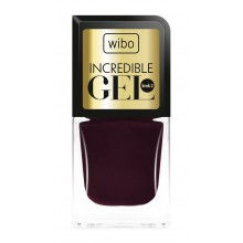 Wibo-Incredible-Gel-1-lakier-do-paznokci-efekt-żelu-drogeria-internetowa