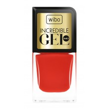 Wibo-Incredible-Gel-4-lakier-do-paznokci-efekt-żelu-drogeria-internetowa
