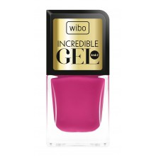 Wibo-Incredible-Gel-5-lakier-do-paznokci-efekt-żelu-drogeria-internetowa