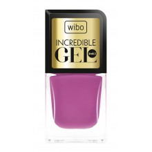 Wibo-Incredible-Gel-6-lakier-do-paznokci-efekt-żelu-drogeria-internetowa