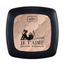 Wibo-Je-T'aime-1-Poudre-Compacte-puder-prasowany-drogeria-internetowa