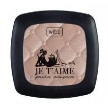 Wibo-Je-T'aime-2-Poudre-Compacte-puder-prasowany-drogeria-internetowa