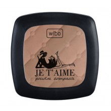 Wibo-Je-T'aime-3-Poudre-Compacte-puder-prasowany-drogeria-internetowa