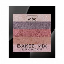 Wibo-Baked-Mix-Bronzer-wypiekany-bronzer-wielotonowy-drogeria-internetowa-puderek.com.pl