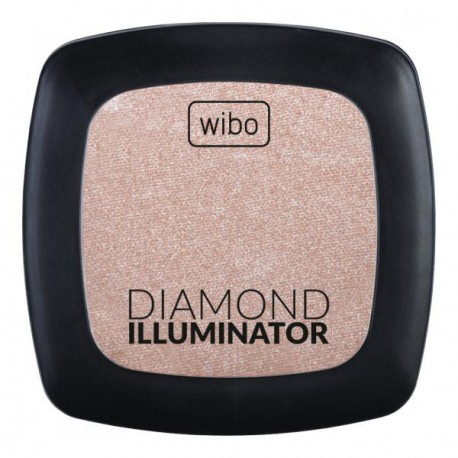 Wibo-Diamond-Illuminator-rozświetlacz-drogeria-internetowa-puderek.com.pl