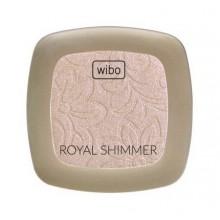 Wibo-Royal-Shimmer-rozświetlacz-drogeria-internetowa-puderek.com.pl