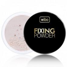 Wibo-Fixing-Powder-sypki-puder-utrwalający-drogeria-internetowa