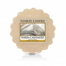 Yankee-Candle-Warm-Cashmere-wosk-zapachowy-drogeria-internetowa-puderek.com.pl