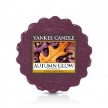 Yankee-Candle-Autumn-Glow-wosk-zapachowy-drogeria-internetowa-puderek.com.pl