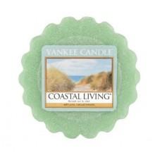 Yankee-Candle-Coastal-Living-wosk-zapachowy-drogeria-internetowa-puderek.com.pl