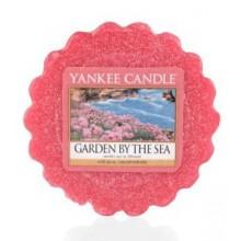 Yankee-Candle-Garden-by-the-Sea-wosk-zapachowy-drogeria-internetowa-puderek.com.pl