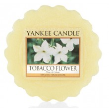 Yankee-Candle-Tobacco-Flower-wosk-zapachowy-drogeria-internetowa-puderek.com.pl