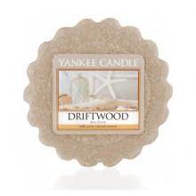 Yankee-Candle-Driftwood-wosk-zapachowy-drogeria-internetowa-puderek.com.pl