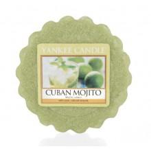 Yankee-Candle-Cuban-Mojito-wosk-zapachowy-drogeria-internetowa-puderek.com.pl