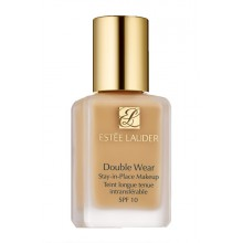 Estee-Lauder-Double-Wear-Stay-in-Place-Makeup-SPF-10-2N1-Desert-Beige-podkład-drogeria-internetowa