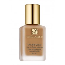 Estee Lauder Double Wear Stay-in-Place Makeup SPF 10 3C2 Pebble podkład