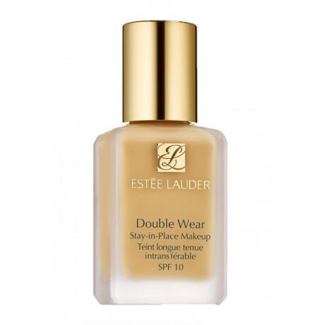 Estee Lauder Double Wear Stay-in-Place Makeup SPF 10 2W2 Rattan podkład