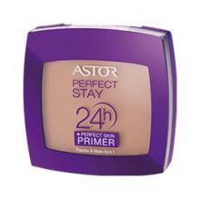Astor-Perfect-Stay-24h-Powder-302-Deep-Beige-długotrwały-puder-kryjący-drogeria-internetowa