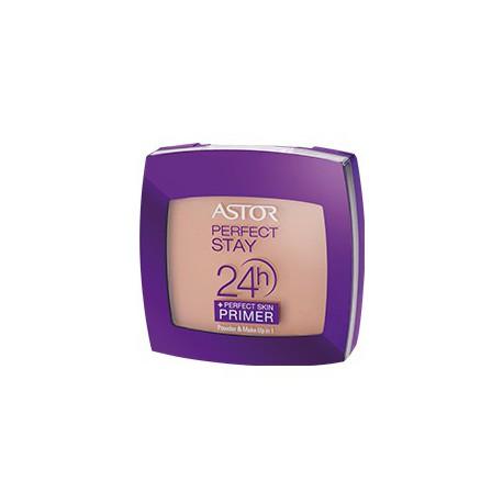 Astor-Perfect-Stay-24h-Powder-200-Nude-długotrwały-puder-kryjący-drogeria-internetowa