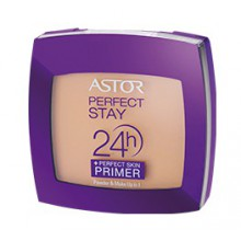 Astor-Perfect-Stay-24h-Powder-102-Golden-Beige-długotrwały-puder-kryjący-drogeria-internetowa