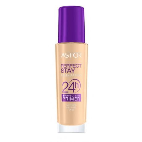 Astor-Perfect-Stay-24-h-100-Ivory-długotrwały-podkład-drogeria-internetowa