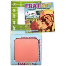 The Balm TheBalm Frat Boy róż do policzków /cień do powiek