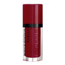 Bourjois-Rouge-Edition-Velvet-15-Red-volution-matowa-pomadka-do-ust-drogeria-internetowa