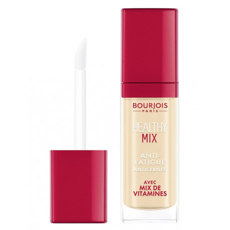 Bourjois-Healthy-Mix-Antifatigue-Concealer-51-Light-korektor-drogeria-internetowa