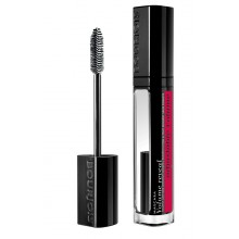 Bourjois-Volume-Reveal-Adjustable-tusz-do-rzęs-Black-drogeria-internetowa