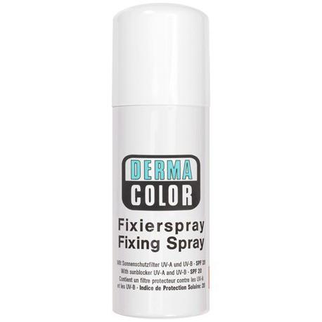 Kryolan-Dermacolor-Fixierspray-profesjonalny-utrwalacz-makijażu-w-spray'u-150-ml-drogeria-internetowa