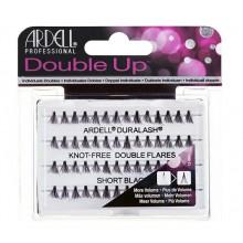 Ardell-Knot-free-Individual-Lashes-Double-Up-Short-kępki-sztucznych-rzęs-Black-drogeria-internetowa-puderek.com.pl