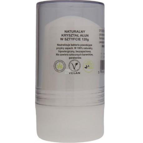 Ałun-naturalny-kryształ-antyperspirant-antybakteryjny-120-g